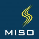 misologo-01